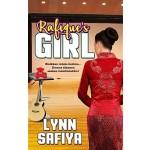 RAFIQUE'S GIRL