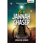 BE A JANNAH CHASER