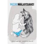 MICRO MALAYSIANS!