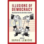 ILLUSIONS OF DEMOCRACY