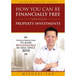 HOW YOU CAN BE FINANCIALLY FREE THROUGH
