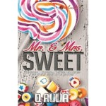 MR. & MRS. SWEET