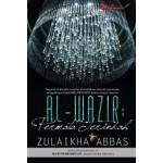 AL- WAZIR : PERMATA TERINDAH
