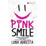 PINK SMILE