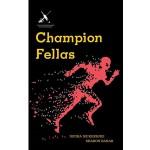 CHAMPION FELLAS