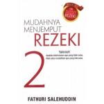 MUDAHNYA MENJEMPUT REZEKI 2