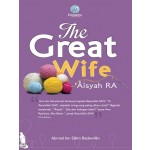 THE GREAT WIFE AISYAH