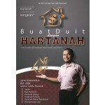 BUAT DUIT DENGAN HARTANAH