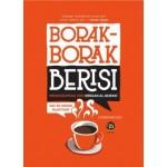 BORAK-BORAK BERISI