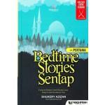 SIRI 1: BEDTIME STORIES SENTAP