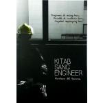 KITAB SANG ENGINEER