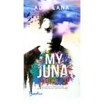 MY JUNA
