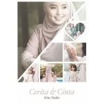 CERITA & CINTA