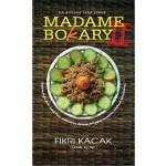 MADAME BOKARY
