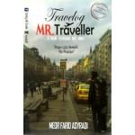 TRAVELOG MR TRAVELER