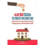 SALARY MAN CRACKING THE PROPERTY INVESTMENT