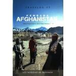 KEMBARA AFGHANISTAN