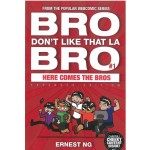 BRO #1 (EXPANDED EDITION)