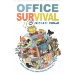 OFFICE SURVIVAL