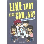 LIKE THAT ALSO CAN AH? #2