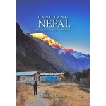 LANGTANG NEPAL