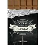 COKLAT TARBIAH