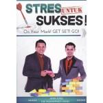 STRES UNTUK SUKSES