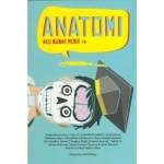 ANATOMI: AKU BUDAK MEDIK 1.0