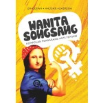 WANITA SONGSANG