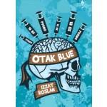 OTAK BLUE