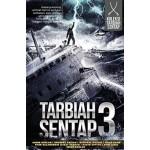 TARBIAH SENTAP 3