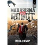 MAHASISWA BUKAN ROBOT