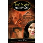 DON'T FORGET TO REMEMBER