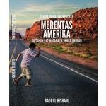MERENTAS AMERIKA