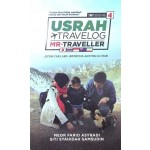 USRAH TRAVELOG MR TRAVELLER