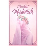 CHECKLIST MUSLIMAH