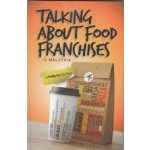 TALKING ABOUT FOOD FRANCHISES IN MALAYSIA