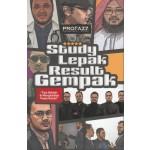 STUDY LEPAK RESULT GEMPAK