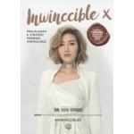 Inwinccible X