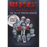 Hijack In Malaysia : The Fall of Pakatan Harapan
