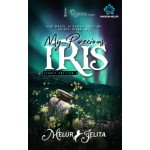 MY PRECIOUS IRIS LEGACY EDITION VOL.1