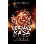 GERBANG MASA - SIRI 1