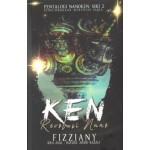 KEN - SIRI 2