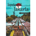 SEPETANG DI JAKARTA