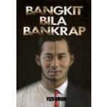 BANGKIT BILA BANKRAP
