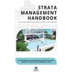 STRATA MANAGEMENT HANDBOOK