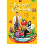 Eat Well, Grow Well
