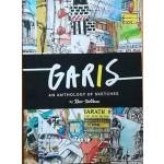 GARIS : AN ANTHOLOGY OF SKETCHES