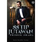 88 TIP JUTAWAN PRODUK ORANG