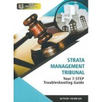 Strata Management Tribunal